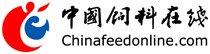 Chinafeedonline.com