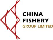 China Fishery Group Limited