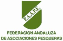 Federacion Andaluza de Asociaciones Pesqueras