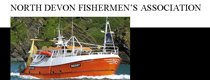 North Devon Fishermen's Association