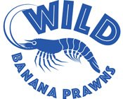 The Northern Prawn Fishery: Wild Banana Prawns