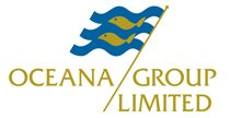 Oceana Group Limited