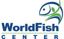 WorldFish Center