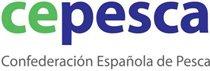 Confederación Española de Pesca