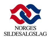 Norges Sildesalglag