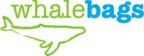 Whalebags